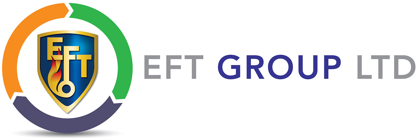 EFT Group LTD