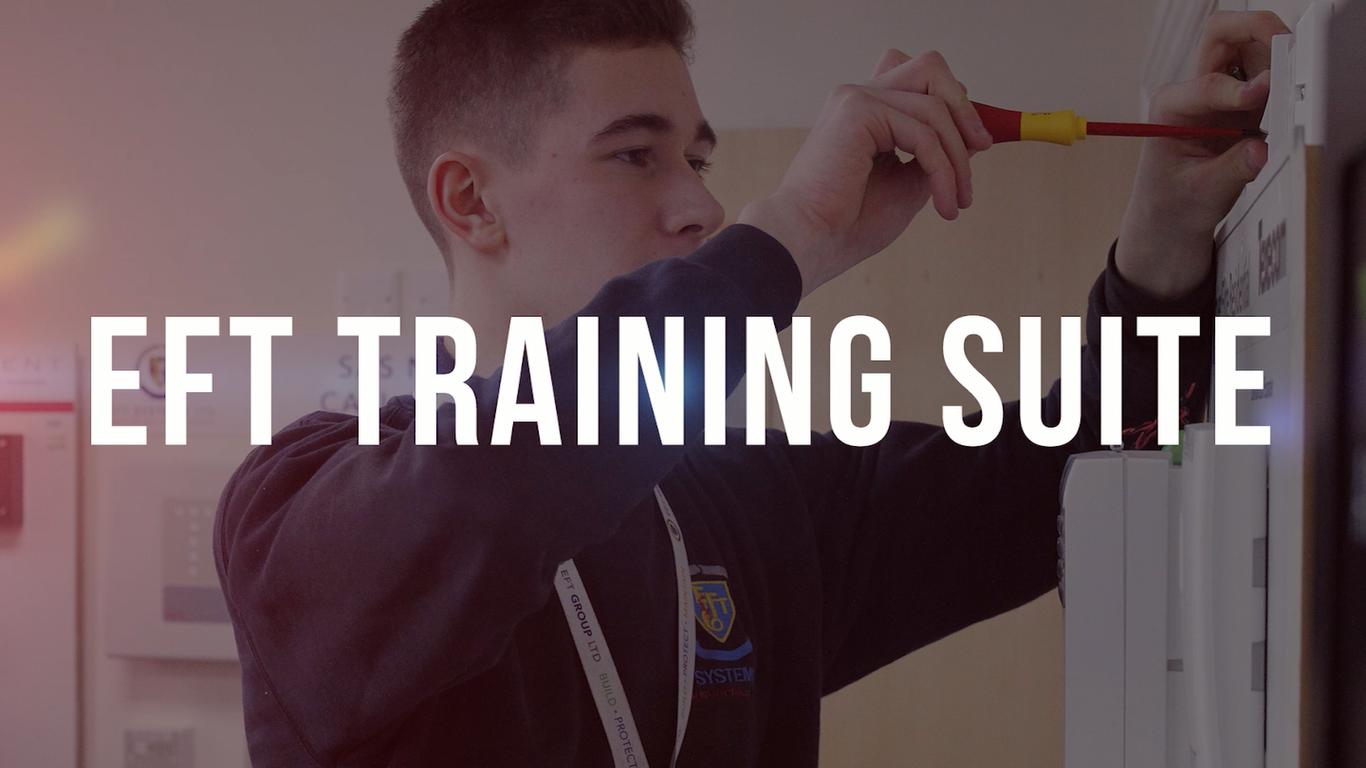 EFT Group | Addressing the UK skills shortage
