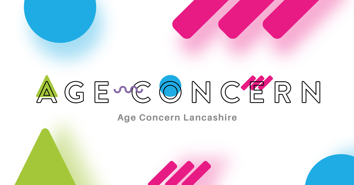 EFT Group | Age Concern Lancashire