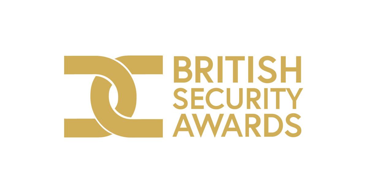 British Security Awards: BSIA announcement