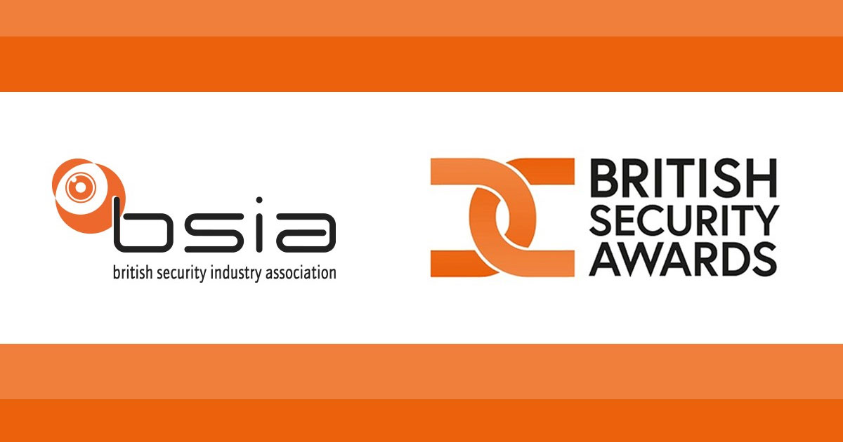 BSIA Awards 2019 Winner To Be Announced Today! Good Luck Sam Howard From EFT In The Final 3!