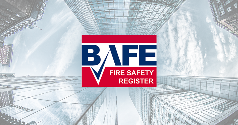 Construction And Fire Industries Set Out Sweeping Proposals To Raise Competence And Make Buildings Safer