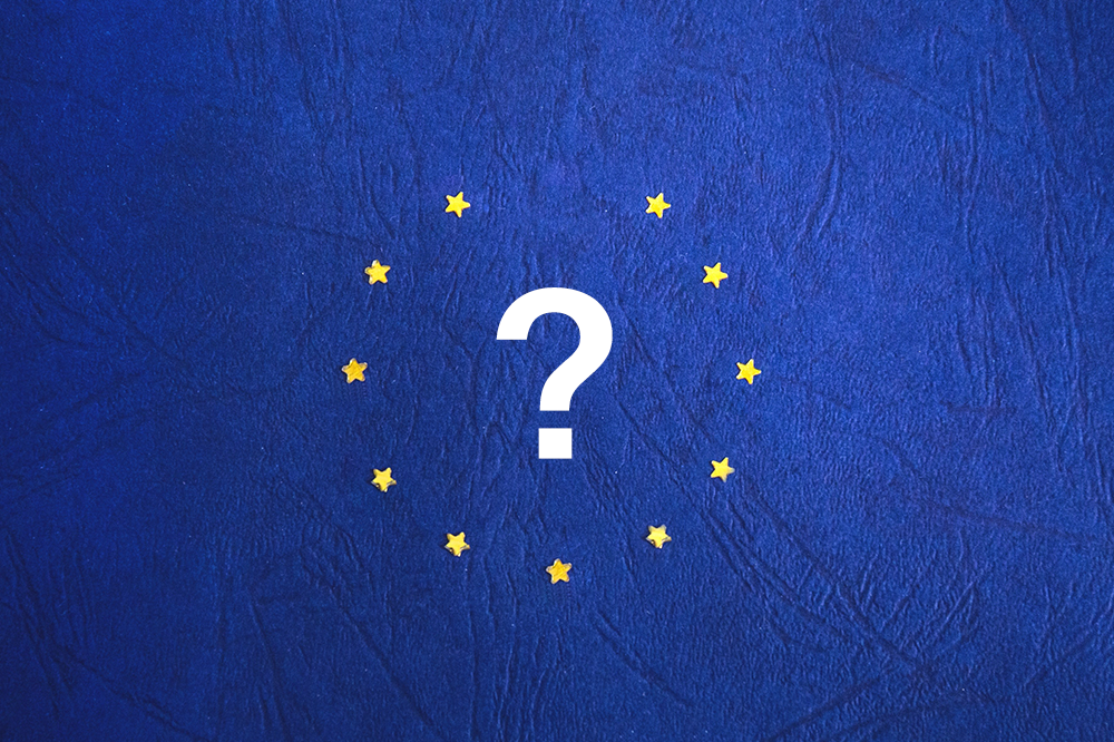 Brexit – What's the impact on construction?