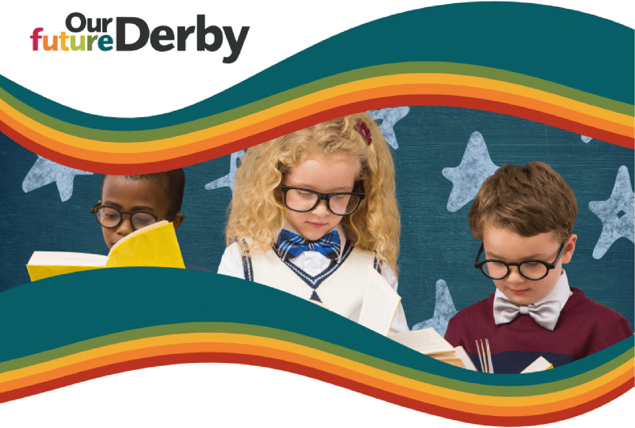 EFT Systems Partnership With Derby Homes Inspiring The Future