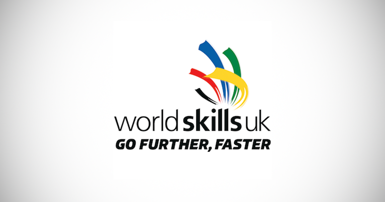 World Skills UK – Helping Young People Go Further, Faster In Their Careers