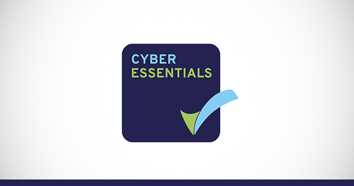 EFT Group | Accreditation Focus – Cyber Essentials